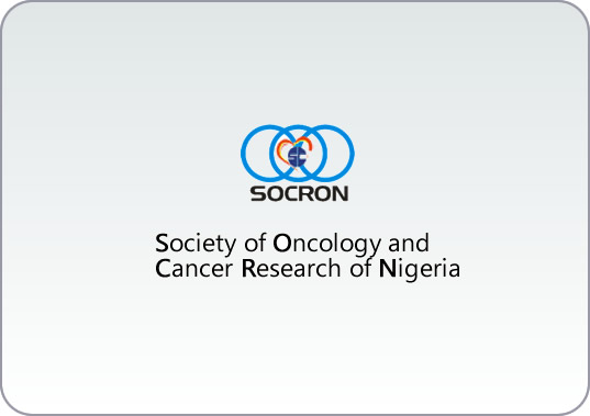 socron_activities